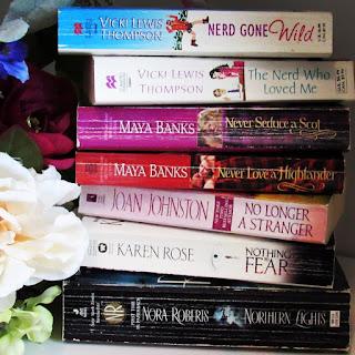 rachelle vaughn romance author blog