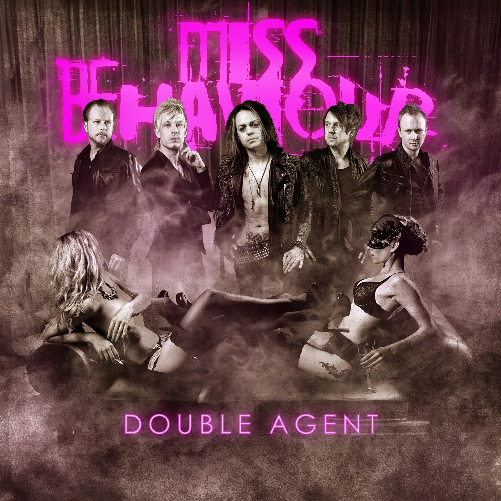 http://rock-and-metal-4-you.blogspot.de/2014/07/cd-review-miss-behaviour-double-agent.html