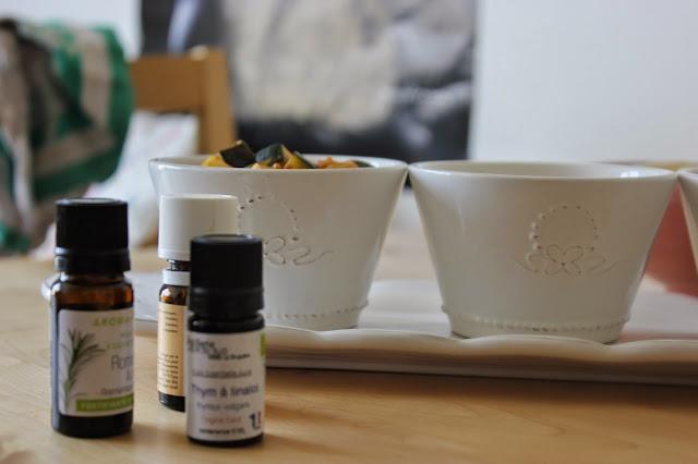 https://cuillereetsaladier.blogspot.com/2015/05/des-huiles-essentielles-en-cuisine.html