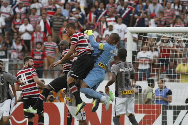 Blog do Marcio Souza 3d6aa17c14061