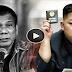 NAKAKABILIB! Duterte sinubukan ang tapang ni North Korea leader Kim Jong Un
