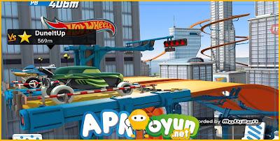 Hot-Wheels-Race-Off-v1.1.7261-MOD-APK-Mega-Hileli