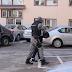 Pretresi na osam lokacija na području Živinica, Lukavca, Banovića i Tuzle; Rasvijetljena 52 krivična djela i pronađeno 68.000 KM