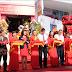 SeABank Quảng Ngãi khai trương trụ sở mới