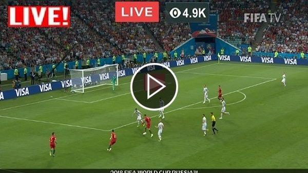 مشاهدة مباراة مانشستر سيتي vs بيرنلي بث مباشر 20-10-2018 الدوري الإنجليزي Manchester City vs Burnley