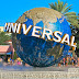 WIN 2 x tickets to the Universal Orlando Resort™