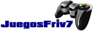 Juegos Friv 7 | Juegos Friv Gratis, Juegos en linea, Juegos Online