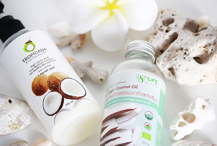 Thailand_beauty_shopping_coconut_oil