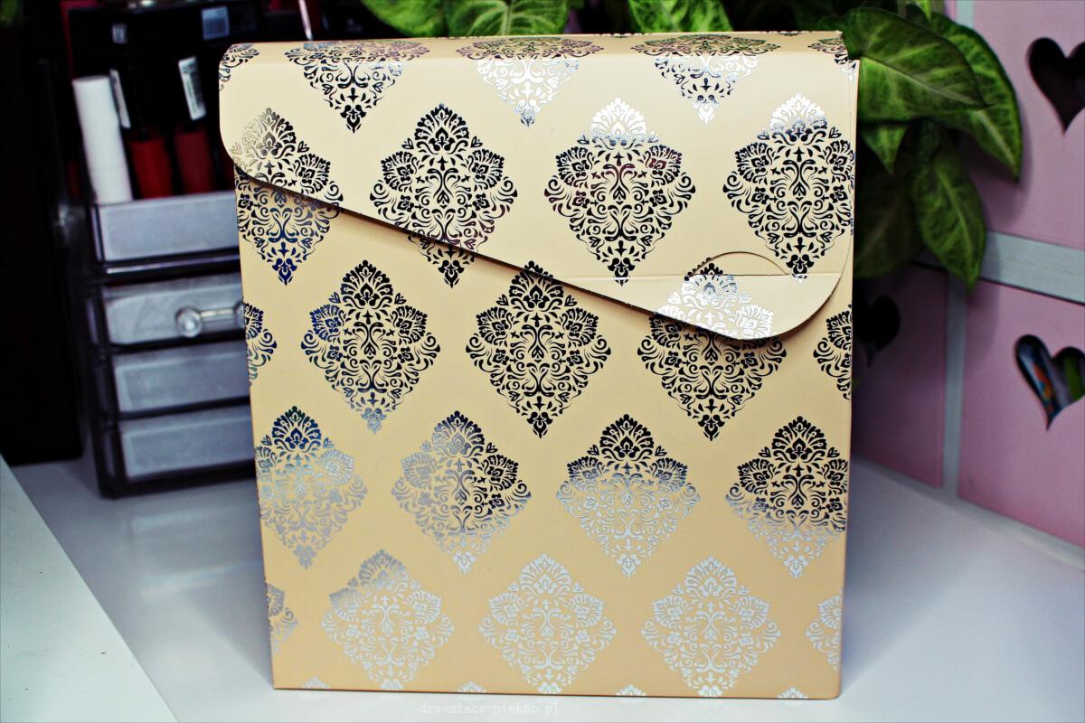 Jak komponować zestawy kosmetyczne / boxy | Box Iperfumy