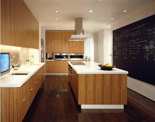 interior designing kitchen designs