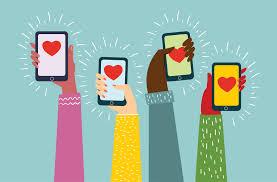 Δωρεάν online dating Ναμίμπια