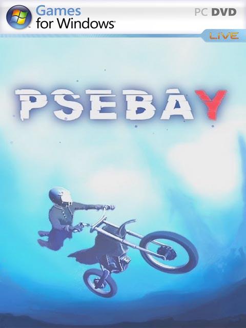 تحميل لعبة Psebay