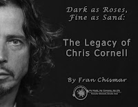 http://www.mymusicmyconcertsmylife.com/2017/05/dark-as-roses-fine-as-sand-legacy-of.html