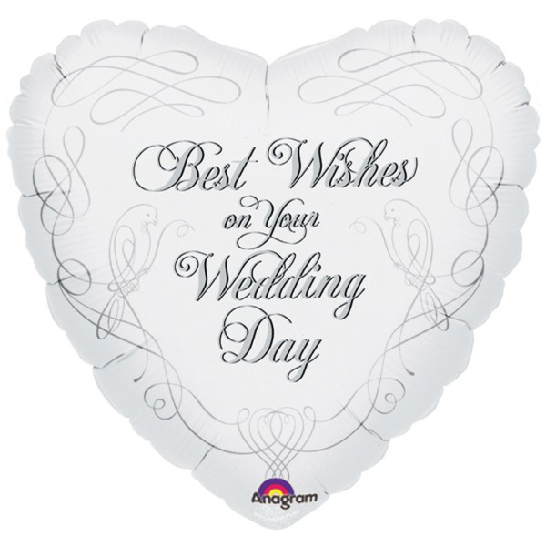 Best Time Of Day For Wedding: Wedding Congratulations: Wedding Congratulations
