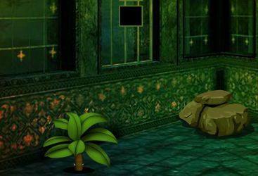 AvmGames Poser Room Escape Walkthrough