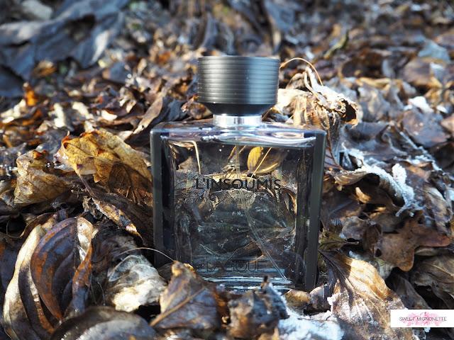 http://www.sweetmignonette.com/2016/12/swiss-blog-parfum-lalique-linsoumis.html