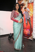 Regina Casandra in Lovely Beautiful saree Stunning Pics ~  Exclusive 52.JPG