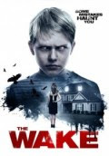 Download Film The Wake (2017) 720p WEBRip Subtitle Indonesia