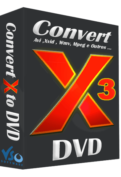convertxtodvd 3 torrent