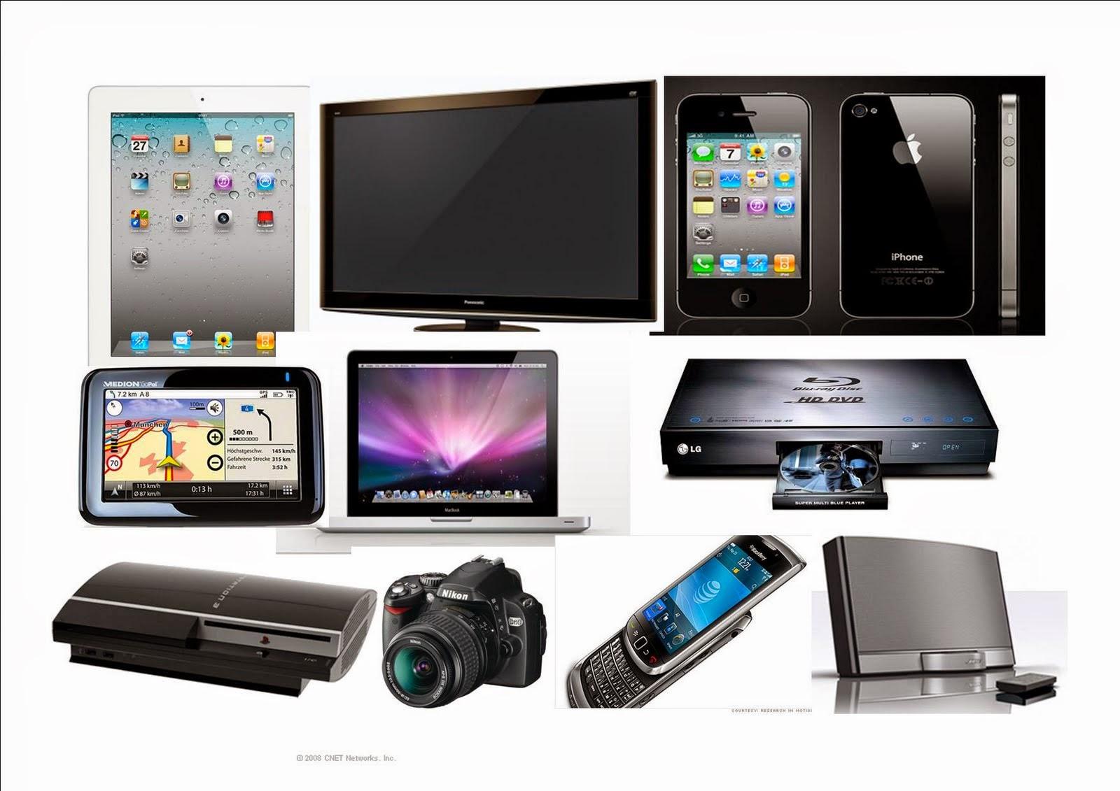 Gambar Pengaruh Teknologi Blog Lingkungan Dan Kehutanan Irwanto Forester Teknologi Komunikasi Pengaruh Penggunaan Gadget Di Kalangan Mahasiswa
