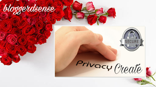 Privacy-policy-page-kaise-banaye