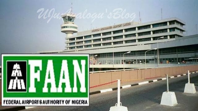 FG to inaugurate new Abuja airport terminal before Dec 31, says FAAN MD