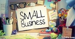 Ide Bisnis Sampingan Dengan Modal Kecil Menguntungkan