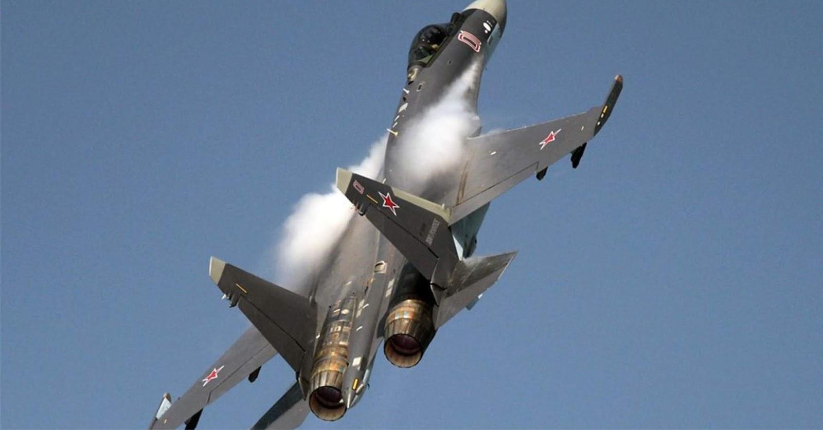 Pasar Senjata Indonesia membuka cakrawala baru bagi Rusia
