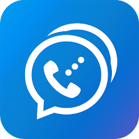 Dingtone - Make Free unlimited Local and international calls App