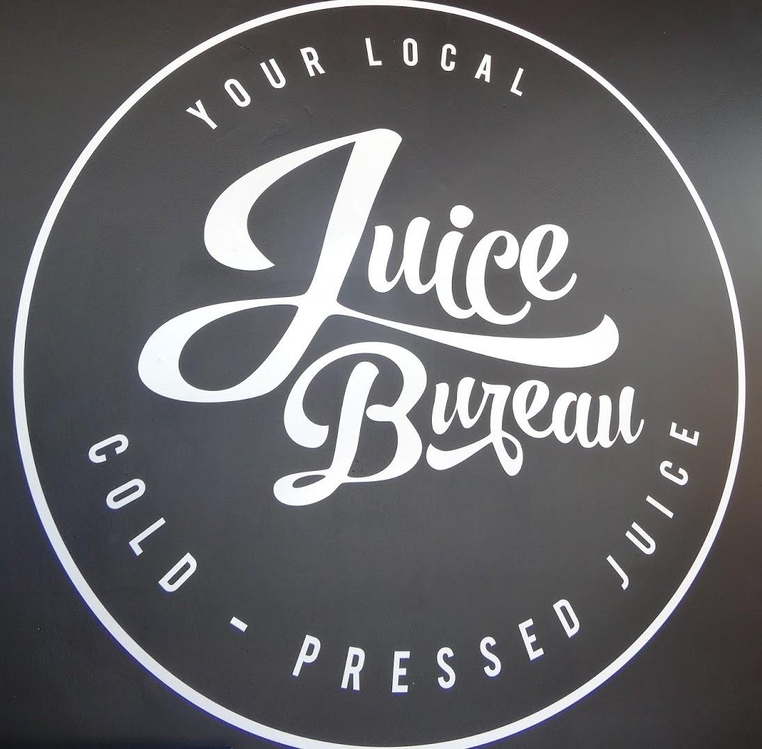 juice bureau, juice, cold pressed juice, adelaide, norwood, detox, cleanse, fruit, vegetable, organic, local produce
