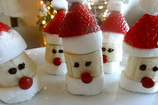 http://purefunsupply.blogspot.com/2014/12/healthy-holiday-snacks-christmas.html