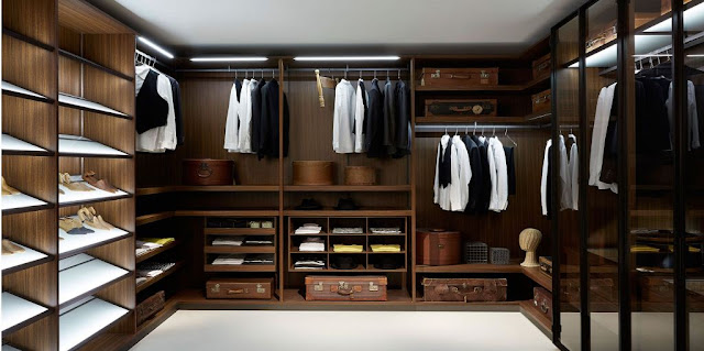 Bagaimana Cara Promosi Usaha Laundry Kiloan?