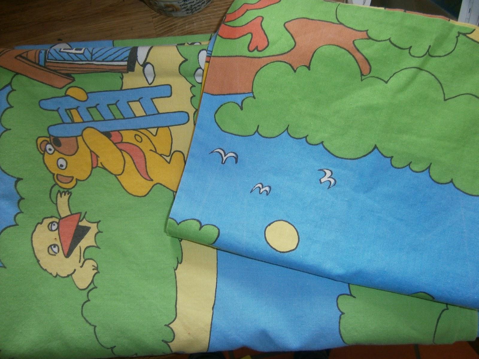 d5cbaa8a806 ... bamse og kylling sengetøj - http://4.bp.blogspot.com ...