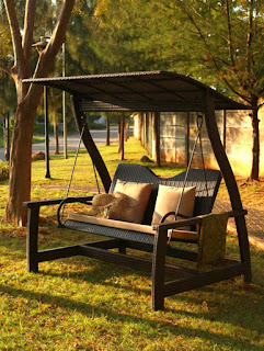Bali rattan furniture, Indonesia furniture