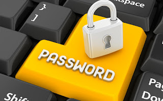 How to Make Password for windows 7