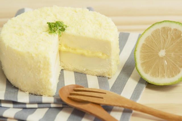 台中甜點蛋糕 手工喜餅 彌月蛋糕 起司蛋糕 森果香 周年活動