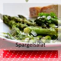 http://christinamachtwas.blogspot.de/2014/05/leichte-burokuche-spargelsalat-mit.html