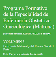 http://www.ingesa.msc.es/estadEstudios/documPublica/internet/pdf/Manual_EIR_Vol_4.pdf