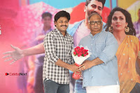 Radha Movie Success Meet Stills .COM 0058.jpg