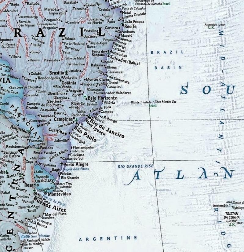 mapa do mundo com bandeiras dos paises
