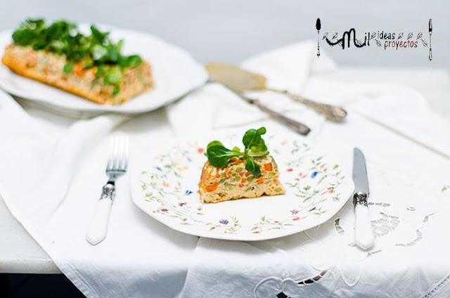 pastel-verduras3
