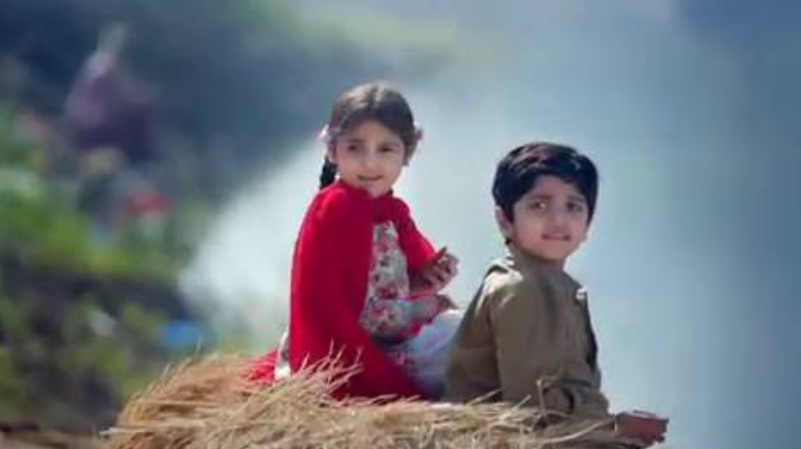Kasam Upcoming Colors tv Serial Story,Star-Cast,Promo,Title