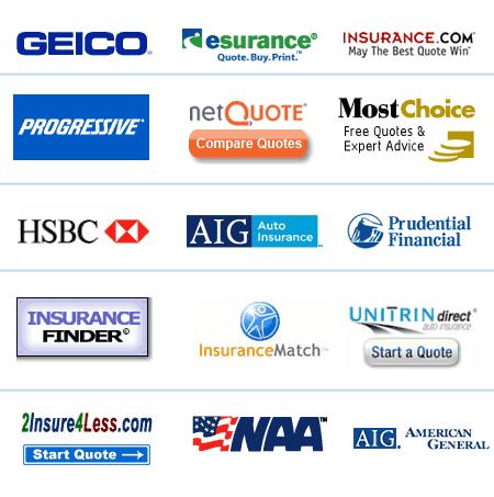 Insurance Company Good Car Insurance Company Rankings
