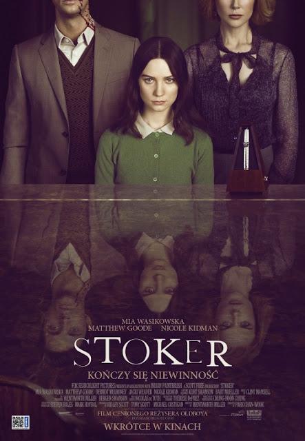 http://www.filmweb.pl/film/Stoker-2013-583064