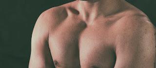 Καρκίνος του μαστού: Γιατί είναι πιο επικίνδυνος στους άνδρες;