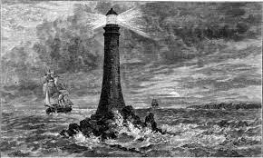 The inchcape rock essay