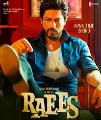 Bollywood movie Raees Box Office Collection wiki, Koimoi, Raees Film cost, profits & Box office verdict Hit or Flop, latest update Budget, income, Profit, loss on MT WIKI, Bollywood Hungama, box office india