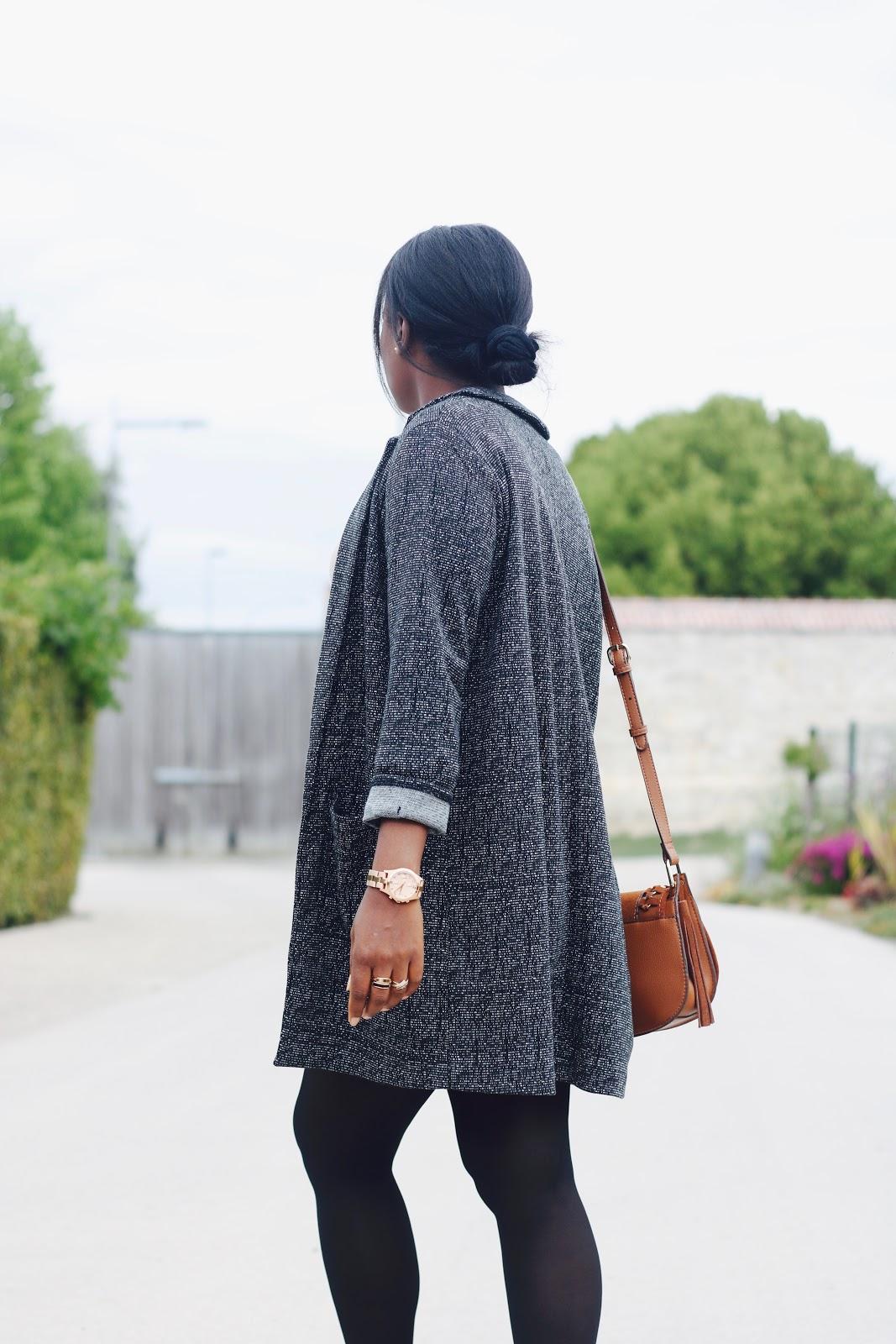 blog-mode-tendance-chic-veste-h&m-