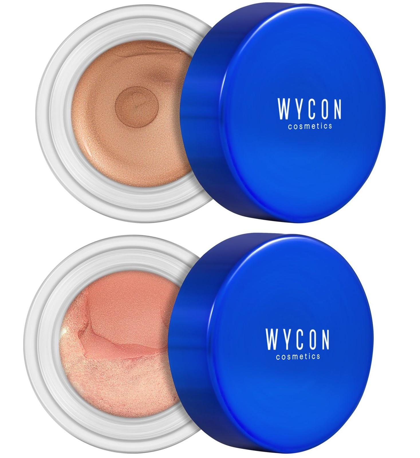 wycon-bounchy-highlighter