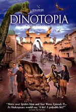 Dinotopia: Part 1